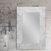 Fallon & Rose Fama Wall Mirror
