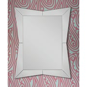 Fallon & Rose Regis Wall Mirror