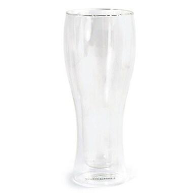 IMPULSE! Ghost Pilsner Glass