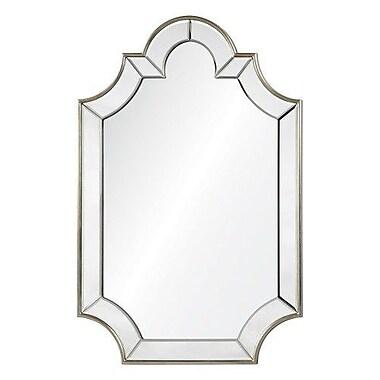 Cooper Classics Bienville Wall Mirror
