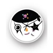 BLIK Inc 10'' Atom Clock