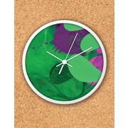 BLIK Inc 10'' Electric Clock