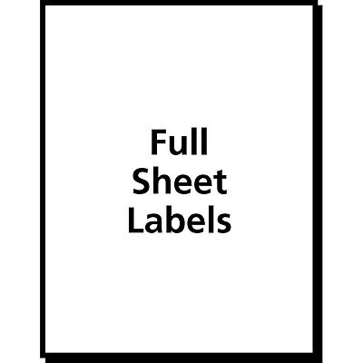 https://www.staples-3p.com/s7/is/image/Staples/m004699497_sc7?wid=512&hei=512