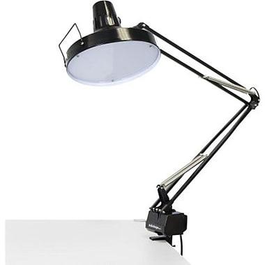 Studio Designs™ Integrated LED Combo Lamp, Black (12043)
