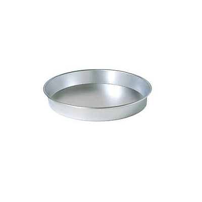 Honey Can Do Tapered Pizza Pan - 14