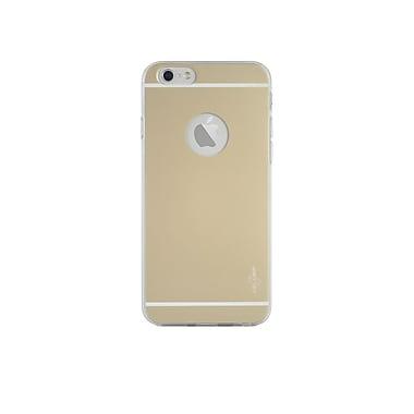 GelGrip Auri Case for iPhone 6/6S, Gold (IP6SAUGD)