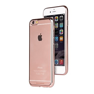 Viva Madrid Metalico Flex Case for iPhone 6/6S Plus
