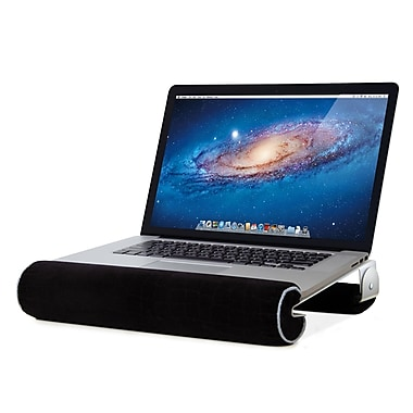 Rain Design - iLap pour MacBook Pro 17 po
