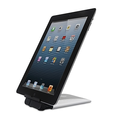 Rain Design iSlider Stand for iPads/Tablets, Aluminum