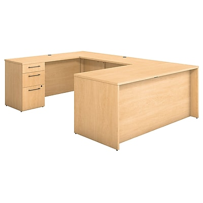 Bush Business Furniture Emerge 66