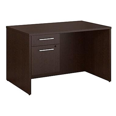 Bush Business Furniture Emerge 48