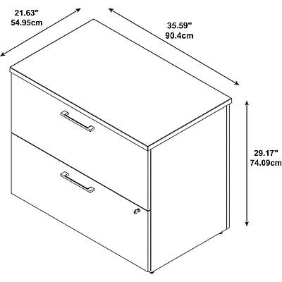https://www.staples-3p.com/s7/is/image/Staples/m004700619_sc7?wid=512&hei=512