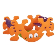 ECR4Kids® SoftZone® Phanty Pic-N-Rock