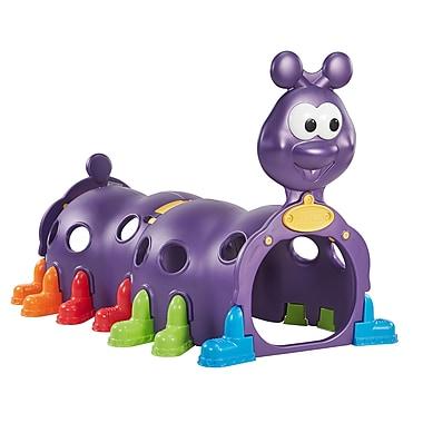 ECR4Kids® Peek-A-Boo Caterpillar