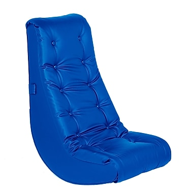 ECR4Kids® SoftZone® Soft Rockers