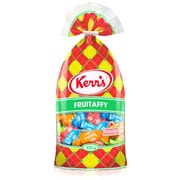 Kerr's – Fruitaffy?MD 425 g