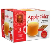 Copper Moon Apple Cider Single Cup  12ct.
