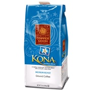 Copper Moon Kona 12 oz. Ground