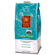 Copper Moon Costa Rican 12 oz. Ground