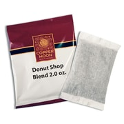 Copper Moon Donut Shop Blend 42/2.0 oz. Filterpack