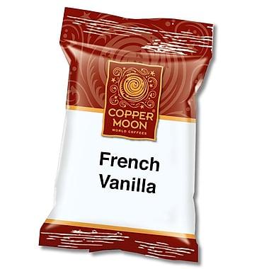 Copper Moon French Vanilla 24/1.75 oz.