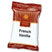 Copper Moon French Vanilla 24/1.75 oz.