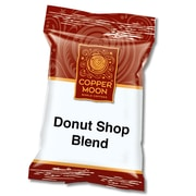 Copper Moon Donut Shop Blend 42/2.25oz.