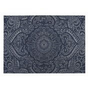 KavKa Mandala Indoor/Outdoor Doormat