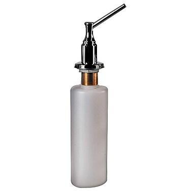 OakbrookCollection Soap Dispenser