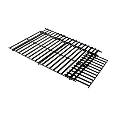 GrillMark Adjustable Large/Extra-Large Two-Way Grate