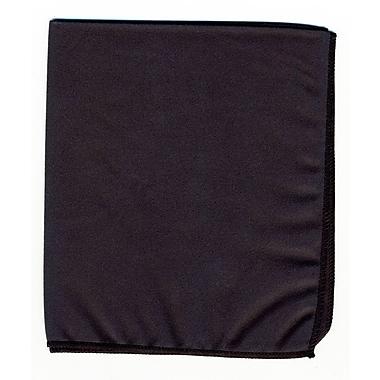 Pacon Microfiber Dry Erase Cloth (PACAC2032)