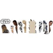 Eureka Star Wars™ Go-Arounds® (EU-842491)