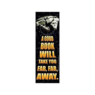 Eureka Star Wars Good Book Bookmarks 36 Per Pack (EU-834208)