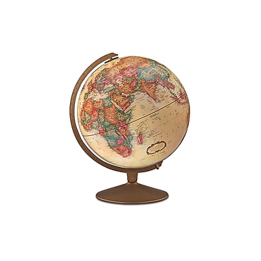 Replogle Globes - Globe Franklin 12 po (RE-31501)