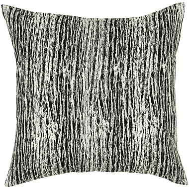 Wildon Home Charlanna Pillow Cover