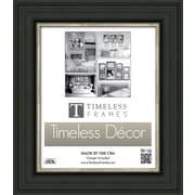 Timeless Frames Cortona Picture Frame; 16'' x 20''