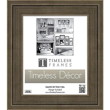Timeless Frames Walton Picture Frame; 8'' x 10''