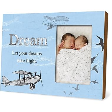 Angelstar Dream Timeless Wisdom Picture Frame