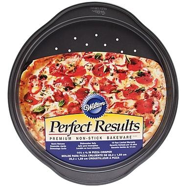 Wilton Perfect Pizza Crisper
