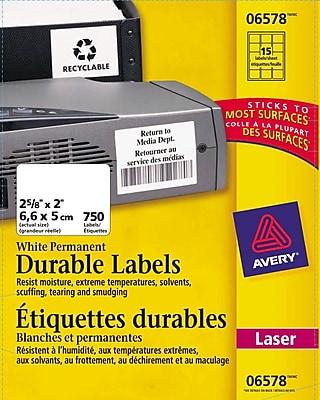 Colour-Coding / ID Labels