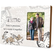 Angelstar Time Timeless Picture Frame