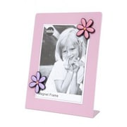 Mishu Designs Magnet Picture Frame; Light Pink