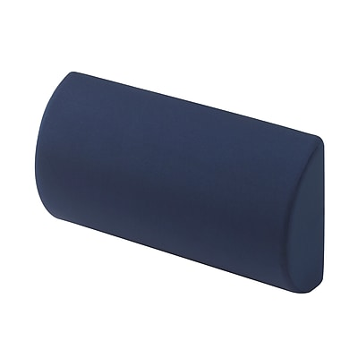 Compressed Posture Support Cushion