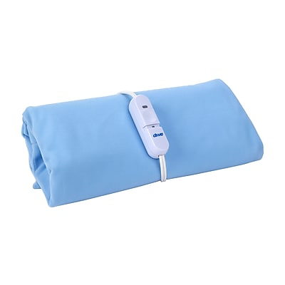 Moist-Dry Heating Pad, Standard