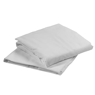 Bariatric Bedding in a Box, 42