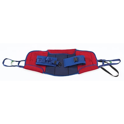 Sit-to-Stand Sling, Large