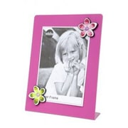 Mishu Designs Magnet Picture Frame; Hot Pink