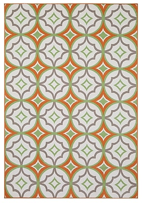 https://www.staples-3p.com/s7/is/image/Staples/m004710464_sc7?wid=512&hei=512