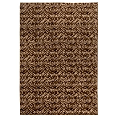 Rizzy Home Millington Collection 100% Polypropylene 7'10