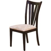 Wildon Home   Delta Side Chair (Set of 2)